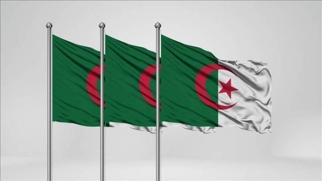 ALGERIA-AFRICA-MILITARY-COUP-CONFLICT