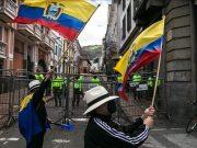 ECUADOR-INMATES-KILLED-PRISONERS-GANGS