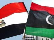 egypt-libya-military-relations-forces