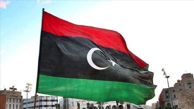 EGYPT-LIBYA-CEASEFIRE-CONFLICT-AFRICA-ARAB-WORLD