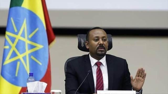 ABIY-AHMED-KHARTOUM-SUDAN-ETHIOPIA-RELATIONS-AFRICA-NEWS
