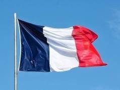 FRANCE-SUDAN-RELATIONS