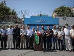 gaza-unesco-unrwa-agreement-israel-palestine-conflict-middle-east-arab-world-news