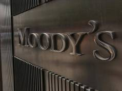 Gulf-funds-islamic-banking-finance-investment-moody