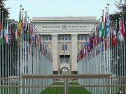 UN-GENERAL-ASSEMBLY-AFGHANISTAN-AMBASSADOR
