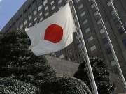 Fumio-Kishida-JAPAN-PRIME-MINISTER