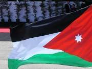 lebanon-syria-relations-forced-by-alliances