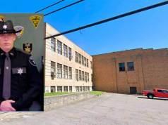 Larry Allen Clay Jr.-police-minor-rape-50-dollar