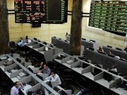 gulf-stock-exchange-decline-oil-price-dubai