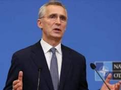 JENS-STOLTENBERG-NATO-CHINA-NUCLEAR-PROGRAM