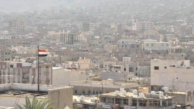 united-states-saudi-arabia-yemen-political-solution-conflict-war