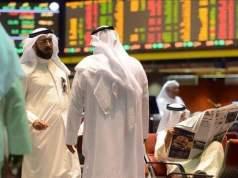 saudi-arabia-gains-gulf-stock-exchanges