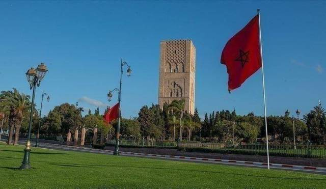 The Moroccan and American armies conclude a military exercise to confront disasters