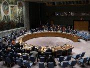 UN-SECURITY-COUNCIL-LEBANON-REFORMS-ECONOMY