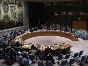 UN-SECURITY-COUNCIL-LIBYA-MANDATE-ELECTIONS
