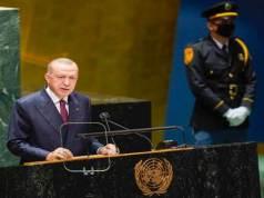 turkish-president-erdogan-taliban-afghanistan-government