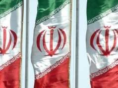 Iran criticizes IAEA report on its nuclear program