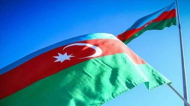 Azerbaijan intends to sue Armenia to the European Court of Justice