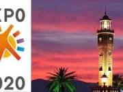 WORLD-EXPO-2020-DUBAI-UAE