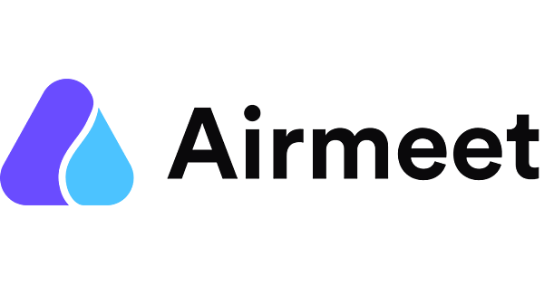 Airmeet Unveils First-to-Market Virtual Networking Features, Redefining how Professionals Connect