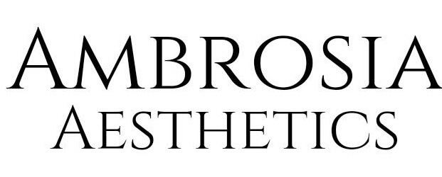 Ambrosia Aesthetics Offers Complete Dermatology and Plastic Surgery Services under One Roof