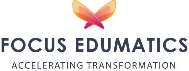 Focus Edumatics to Create Opportunity for 5000 Online Tutors Over the Next Year