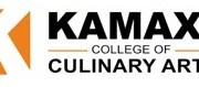 Goa's KCCA Becomes First in India to Welcome French Master Chef in Faculty