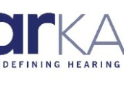 Industry Stalwart Rohit Misra Launches earKART, Finds 'Angel' in BharatPe's Ashneer Grover