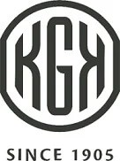 KGK Group Expands its Footprint in Angola, further Benefitting the Regions Diamond Industry