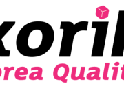 Korikart, A Gateway for Korean Products in India
