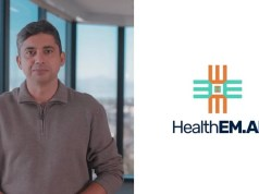Tredence Launches HealthEM.AI to Optimize Cost of Care and Improve Outcomes for Global Healthcare Organizations