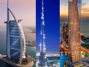 TOMASZ-ZALESKI-DUBAI-UAE-SHARJAH-CHAIRMAN-ROYAL-OFFICE