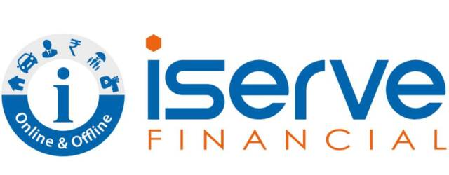 iServe Financial - Taking Personal Finance to the Next Level