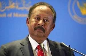ABDALLA-HAMDOK-KHARTOUM-SUDAN-MILITARY-COUP-2021-CONFLICT