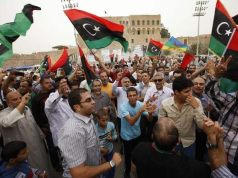 LIBYA-ELECTIONS-2021-FOREIGN-POWERS