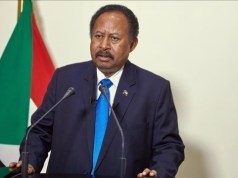 sudan-army-coup-hamdok-office-confirms-his-return-and-his-wife-to-their-residence-in-khartoum