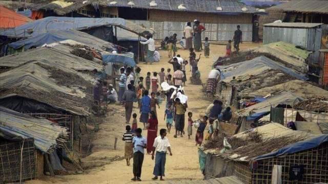 lawsuit-investigation-rohingya-mohib-ullah-killing