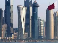 qatar-kurdistan-investment-iraq