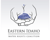 Eastern Idaho Water Rights Coalition