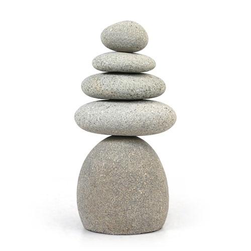 Rocks And Pebbles Sale