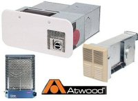 RV Furnaces & Catalytic Space Heaters at Trailer Parts ...
