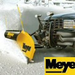 Meyer Plow Pump Tooth Diagram With Label Snow Parts At Trailer Superstore