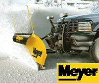 meyer plow pump understanding car wiring diagrams snow parts at trailer superstore