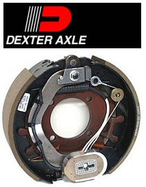 dexter electric trailer brake wiring diagram fisher plow minute mount 1 assemblies at parts superstore
