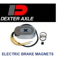 Horse Trailer Electric Brakes Wiring Diagram Pontiac G6 Headlight Brake Parts And Breakaway Kits