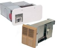 RV Furnaces & Catalytic Space Heaters at Trailer Parts