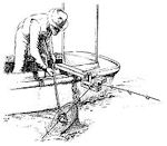 Crabbing Gear ~ Catching to Cooking at Eastern Marine