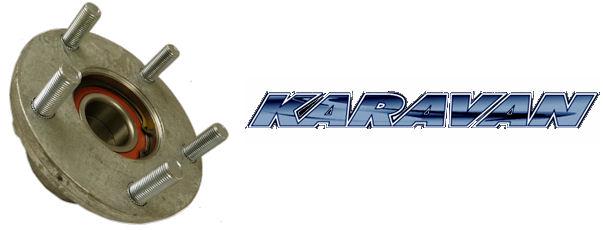 Karavan Boat Trailer Wiring Diagram For