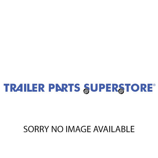 Trailer Winch Rope, Cables & Straps at Trailer Parts