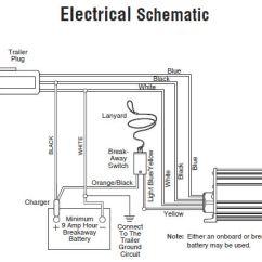 Dexter Electric Trailer Brake Wiring Diagram 2010 F150 / Hydraulic Drum Actuator #k71-650-00 | Ebay